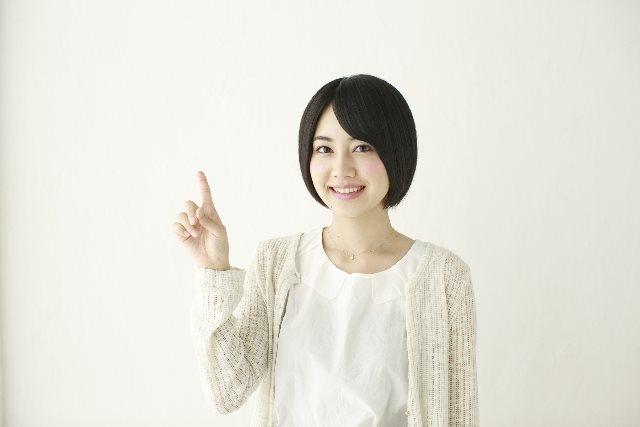 小顔矯正を行う新福島の【小顔整体サロン緩ゆるり】でフェイスラインも心もすっきりさせよう