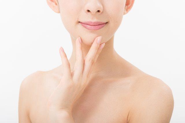 整体で小顔の矯正施術を受けるなら大阪の福島区にある【小顔整体サロン緩ゆるり】